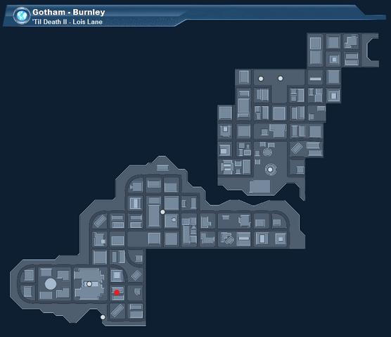 File:'Til Death II - Lois Lane2 Map.png