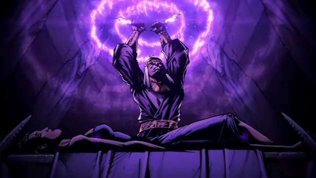File:Faust3.png