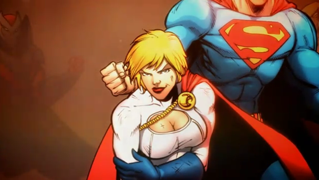 File:PowerGirl1.png