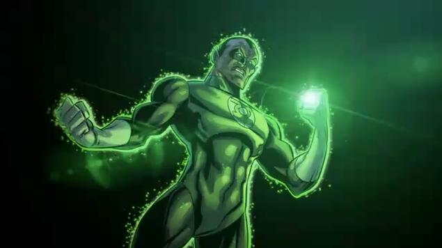 File:Sinestro3.png