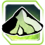 RD Component 3 (icon).png