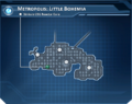 Map, Little Bohemia, Gorilla Bomb Components 4.png