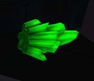 File:Kryptonite2.jpg