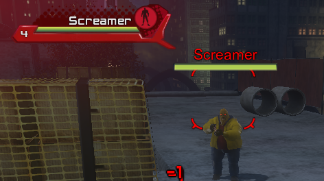 File:Screamers.png