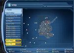 The-Precipice-of-Fear-5-Map