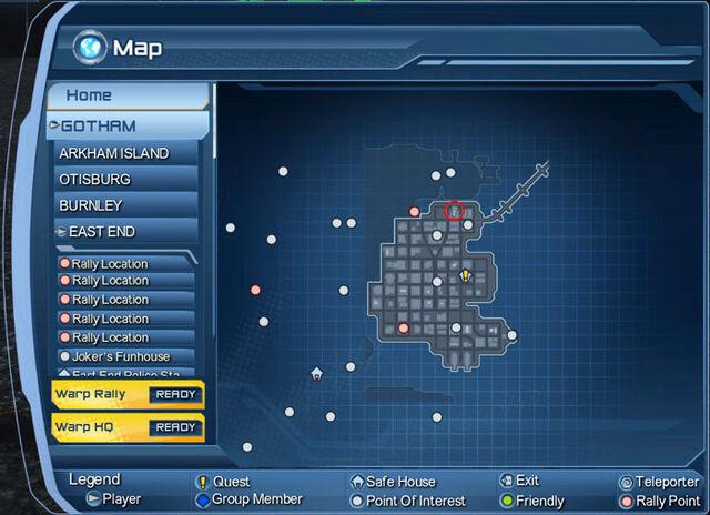 File:The-Precipice-of-Fear-5-Map.jpg