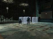 GothamMercyHospital6