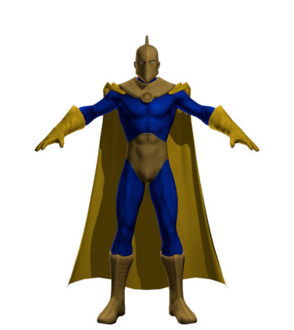 File:CharModelDoctorFate.png