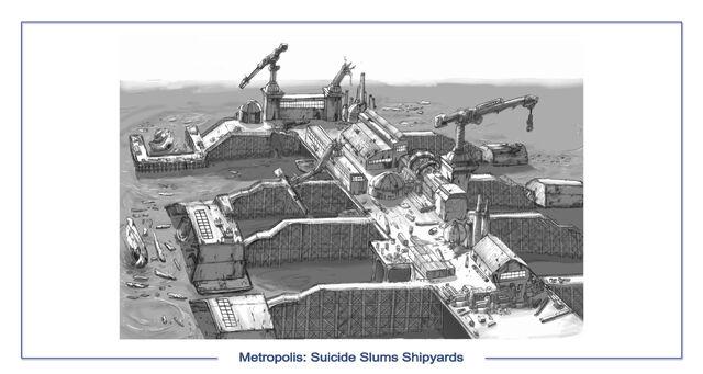File:SuicideSlums Shipyards.jpg