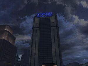 GothamSTAGGBuilding1
