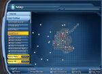 The-Precipice-of-Fear-3-Map
