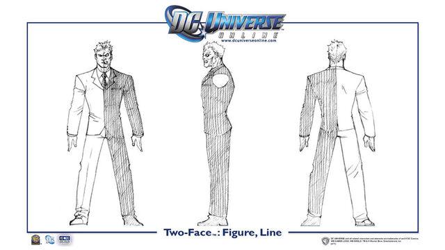 File:TwoFace body line.jpg
