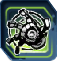File:Icon Hand Blast 001 Green.png