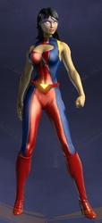 File:Inspired Wonder Woman.jpg