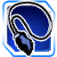 File:Icon Neck 002 Blue.png