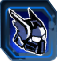 File:Icon Head 006 Blue.png