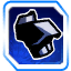 File:Icon Shoulders 005 Blue.png