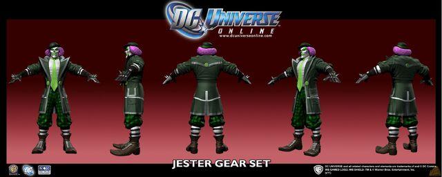 File:84814 DC ren plyrGear Jester male.jpg
