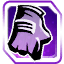 File:Icon Hands 005 Purple.png