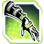 File:Icon Hands 002 Green.png
