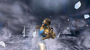 Justin-chill-ice-power-dcuo (4)