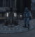 Mister Freeze Goon Disguise (Type 2)