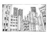 Metropolis3olivernome