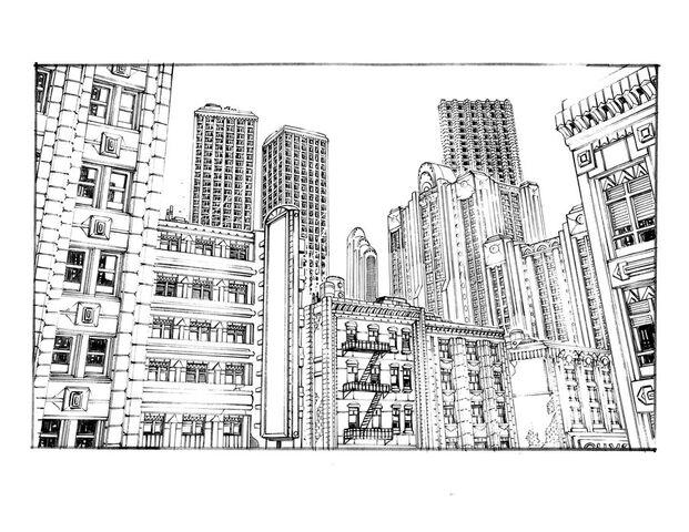 File:Metropolis3olivernome.jpg
