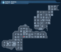 Arkham III - Batman Map.png