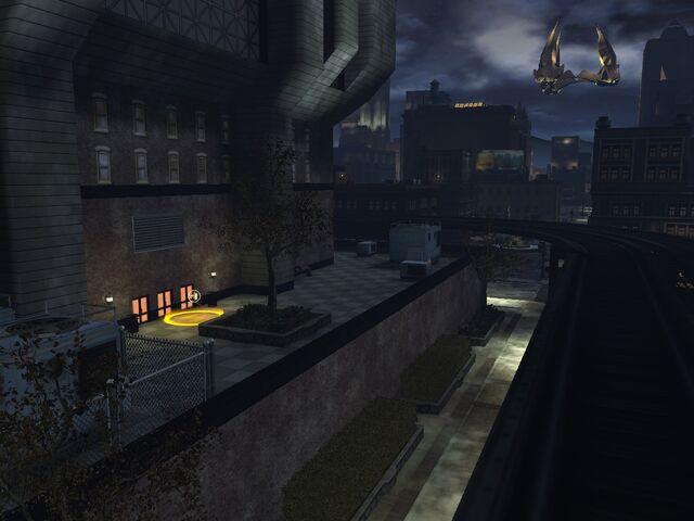 File:GothamMercyHospital3.jpg