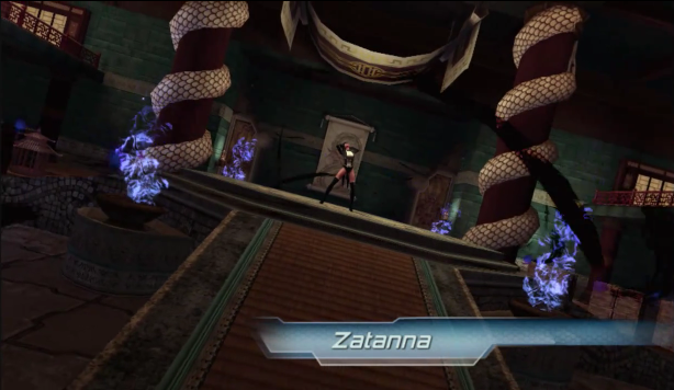 File:Attacking zatanna.png