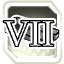 Equipment Interface Type VII (icon).png