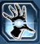 Phantom Blaster Gloves
