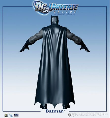 File:DC ren char Batman back.jpg