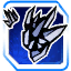 File:Icon Shoulders 002 Blue.png