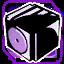 Purple Award Box (generic icon)