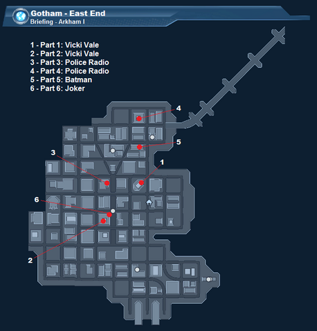 File:Arkham I - Locations.png