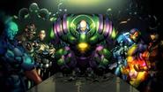 Luthor3