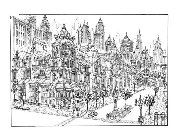 File:Gothamcity1olivernome.jpg