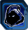 File:Icon Head Hood 001 Blue.png