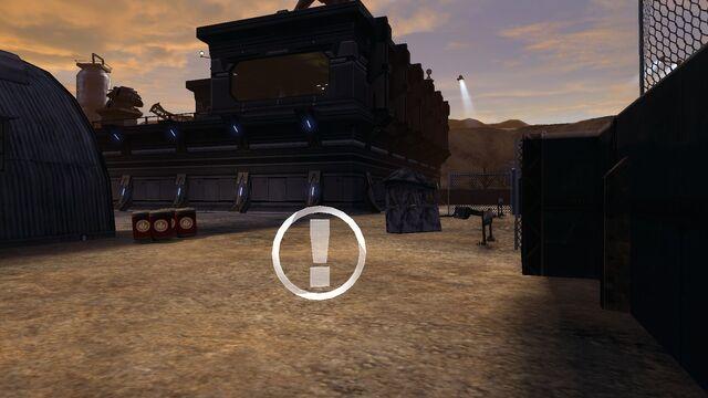 File:Kryptonite Orb 1.jpg