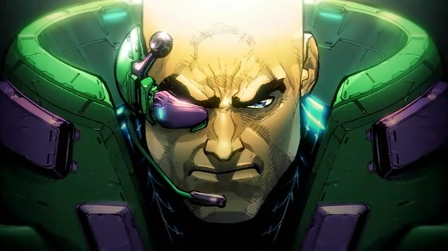 File:Luthor2.png