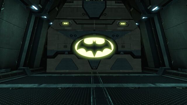 File:BatcavePVPLegends2.jpg