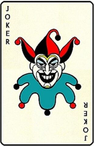 File:The Joker card.jpg