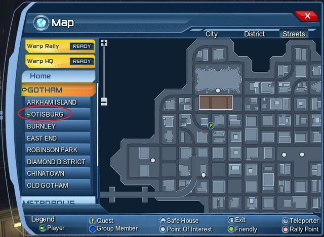 File:Ghost in The Machine P1 Map.jpg