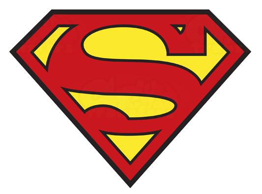 File:SuperSymbol.png