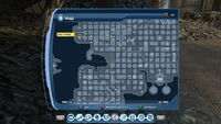 BrainiacIncursion Brainiac1 Map