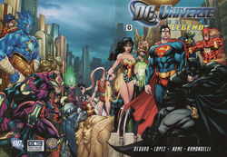 DCUniverseOnlineLegends3