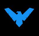NightwingLogo