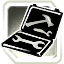 Device Toolkit Type III (icon).png